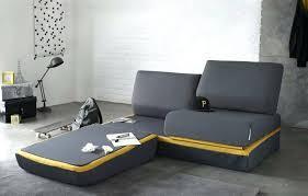 canape confortable canape canape confortable convertible petit canapac lit avec