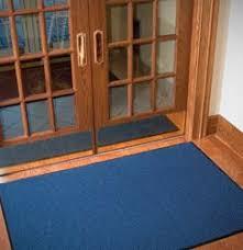 premium wood tiles interlocking foam mats