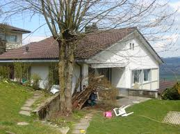2 Familienhaus Kaufen Referenzobjekte