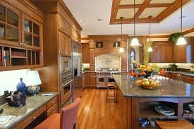 Cabinet Genies Optimizing Your Bathroom Space For Condominiums Cabinet Genies