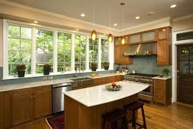 mobile kitchen islands with seating kitchen island with seating for 4 dimensions kitchen islands that