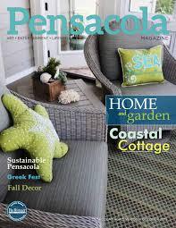 pensacola magazine october 2015 by ballinger publishing issuu