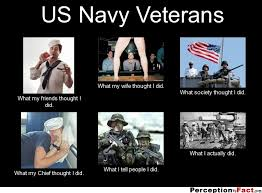 Funny Navy Memes - what the think i do the military edition spacebattles forums