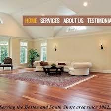 astro hardwood floors flooring 204 bahama dr norwood ma