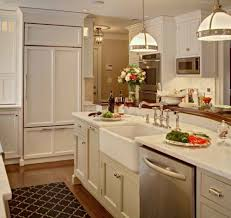 kitchen furniture nj white kitchen cabinetry for a kitchen located in chatham jersey