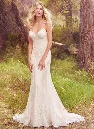 maggie bridal by maggie sottero nola 7mn356 maggie sottero haute