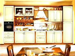 how much to replace kitchen cabinet doors how much to replace kitchen cabinet doors s with regard idea 18