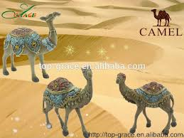 dubai tuourist souvenir decorative camel ornaments buy