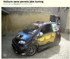leboncoin siege auto voiture sans permis sur leboncoin automobile garage siège auto