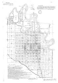 Map Of Greeley Colorado by Ceremony Planned To Commemorate Union Colony Company Land Transfer