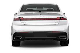 lexus lincoln used cars 2015 lincoln mkz reviews and rating motor trend