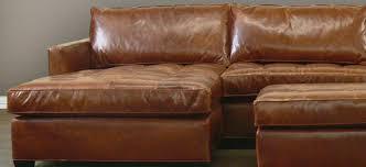 real leather sectional sofa arizona leather sofa chaise sectional jpg 600 275 home