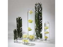 Home Decorating Forums by Wreaths Glamorous Tall Vases Home Decor Tall Vases Home Decor