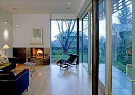 urban home design how to fit your dreams into a narrow lot