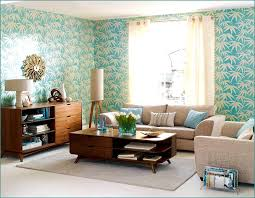 Retro Style Living Room Furniture Remarkable Retro Style Living Rooms Retro Living Room Furniture