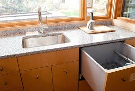 Sinks For Small Kitchens by Small Dishwasher Options For Small Kitchens Apartment Therapy