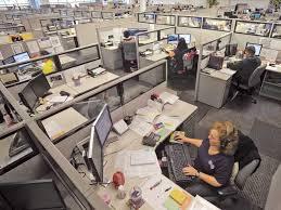 Shield Customer Service Preparation For A Boom