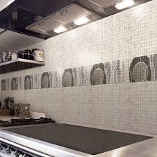 Kitchen Wall Ceramic Tile - indoor tile kitchen wall ceramic candy azulejos plaza