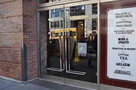 Unique Front Doors Home Entrance Door March 2015