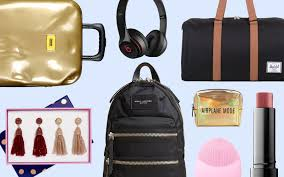 luggage deals black friday the best cyber monday travel deals for 2016 travel leisure