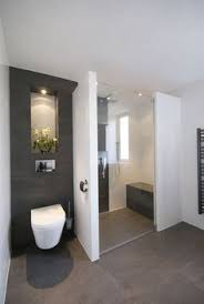 Ideas For Bathroom Design Modern Bathroom Design Ideas With Walk In Shower Small Bathroom