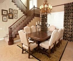 100 rooms to go dining rooms to go dining sets dining room
