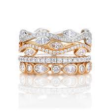 Wedding Rings by De Beers Diamond Engagement Rings Wedding Rings U0026 More