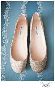 wedding shoes montreal best 25 bridal flats ideas on flat bridal shoes