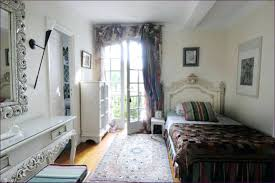bedroom ideas 124 image of french style bedroom decorating ideas