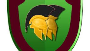 antivirus apk zemana mobile antivirus premium v1 7 0 cracked apk apkmb