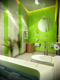bathroom slim vanity green bathroom cabinets 28 inch vanities