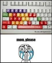 Mom Please Meme - mom please meme by chaudhary sufiyan65 memedroid