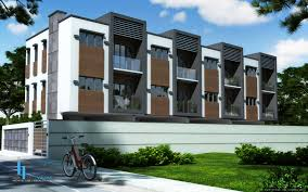 three story houses awesome three storey townhouse design 10 best 25 three story