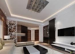 kerala home interior design living room home design ideas fiona