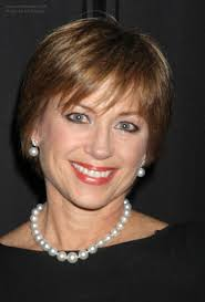 updated dorothy hamill hairstyle dorothy hamill easy to care for hairstyle for a very busy lady
