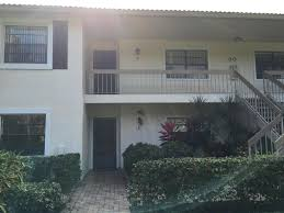 hunters run homes for sale in boynton beach