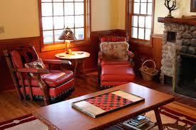 ralph lauren bedroom furniture ralph lauren interiors home ralph lauren furniture sofa