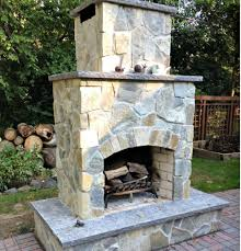 outdoor fireplaces twin oaks lawn u0026 landscape inc twin oaks