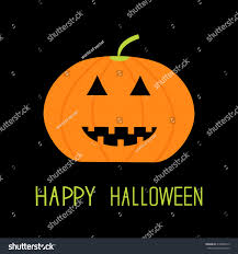 halloween charades printable halloween trick or treat cards funny greetings candy cards