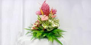 wedding flowers kauai kauai wedding flowers wedding flowers 2013