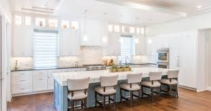 the best 10 design ideas for your new kitchen