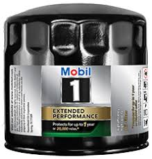 mobil 1 extended performance oil filters mobil motor oils