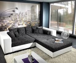 otto versand sofa otto möbel sofa ansprechend auf wohnzimmer ideen oder versand bild