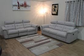 ebay sofas for sale ebay sofas bürostuhl