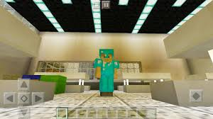 Roblox Maps New Prison Life Roblox Map For Mcpe Road Block 2 Android Apps