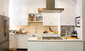 cabinet gorgeous famous kitchen cabinets direct from cabinet gorgeous famous kitchen cabinets direct from manufacturer singapore alarming manufacturers direct kitchen cabinets old