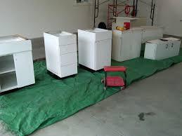 garage design dynamic used garage cabinets category storage