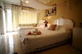 sanandresnoblehouse com friendly hotel in san andrès island