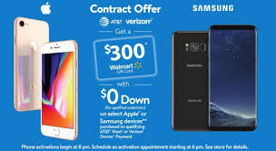 walmart s black friday 2017 deals give a 300 discount on a