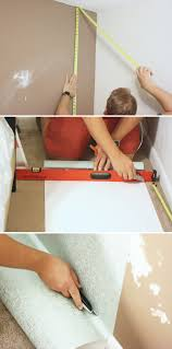 tips for hanging peel and stick wallpaper u2026 u2013 less than average height